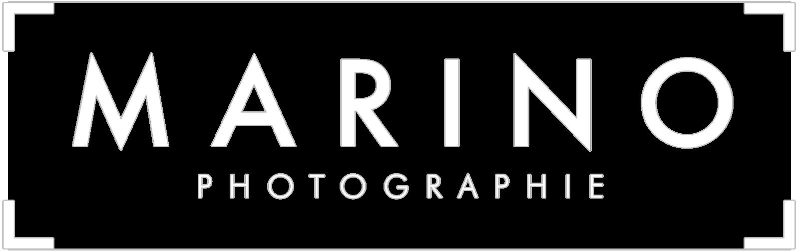 Marino Trevisani Photographie