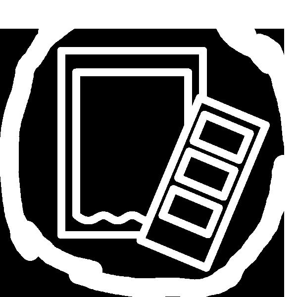 MarinoBox