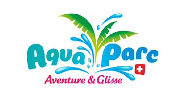 Aquaparc_logo