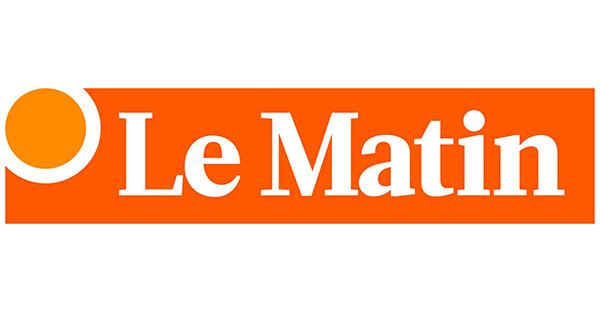 LeMatin_logo