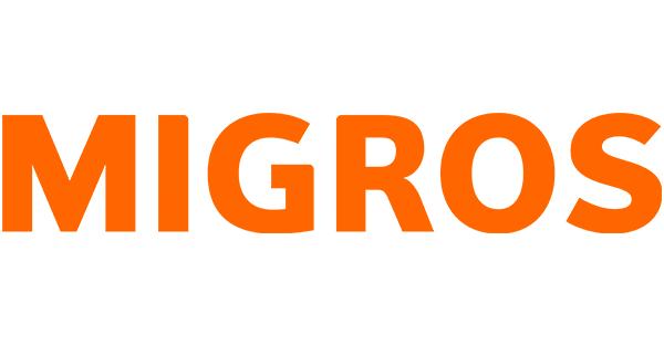 Migros_logo