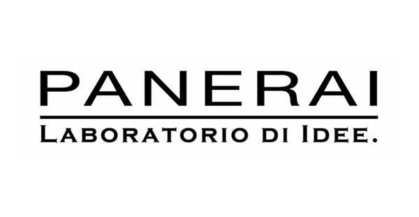 Panerai_logo