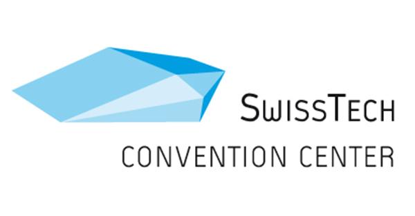 STCC_logo