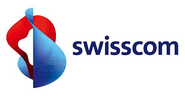 Swisscom_logo