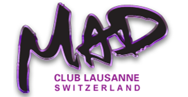 mad-lausanne1