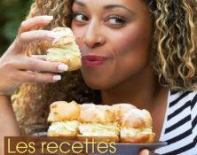 Couv Recettes du bonheur Anita Lalubie DEF HD 1re