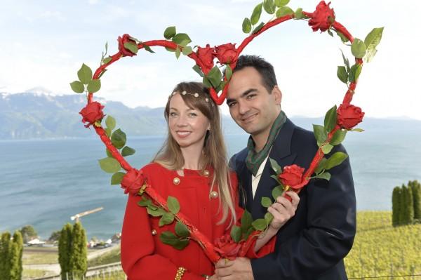 Agnese & Mattia